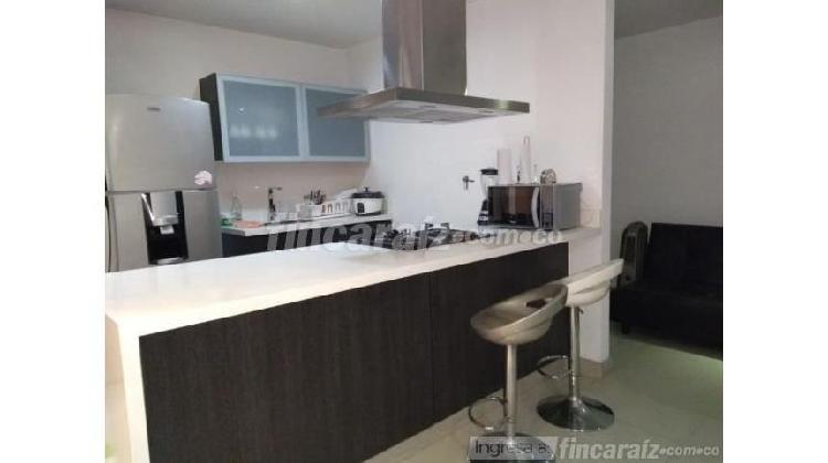 Apartamento en Venta Envigado Zuñiga envigado