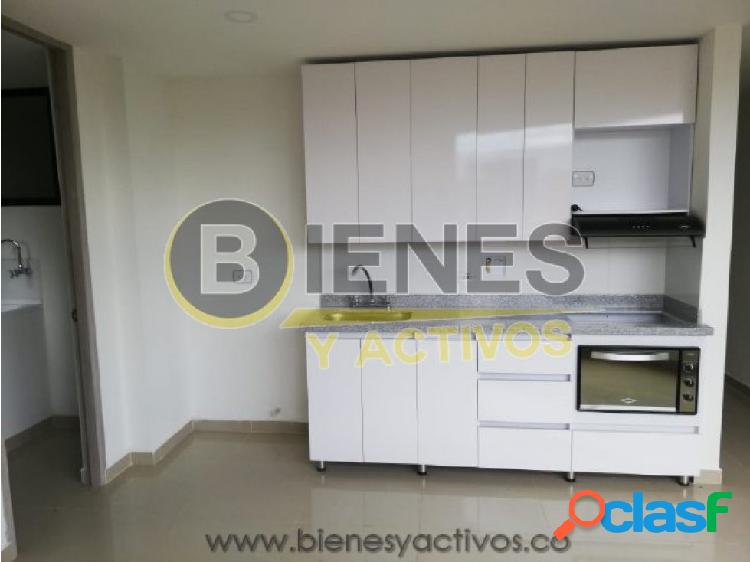 Arriendo de Apartamento en Medellin Laureles