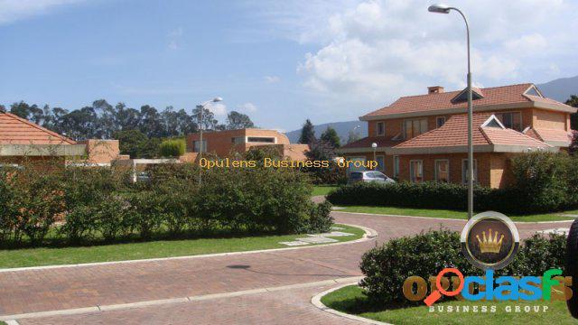 Casa en Venta en San simon bima A154 inmobiliaria
