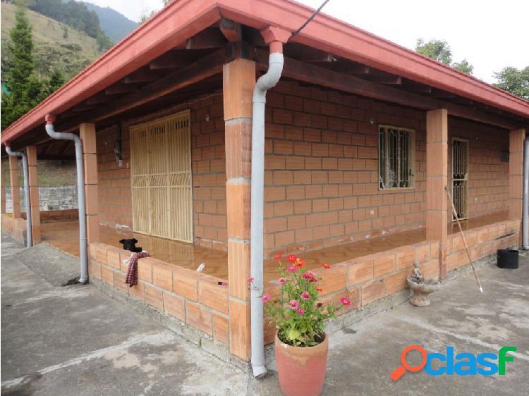 Finca en venta en san Cristobal cerca a Medellin