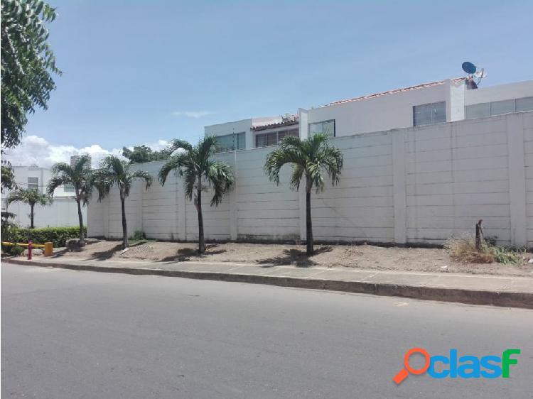 SE VENDE CASA EN CUCUTA - NORTE DE SANTANDER