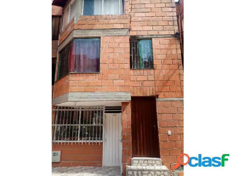 Vendo apartamento Urbanización Bucaros 3, Bello