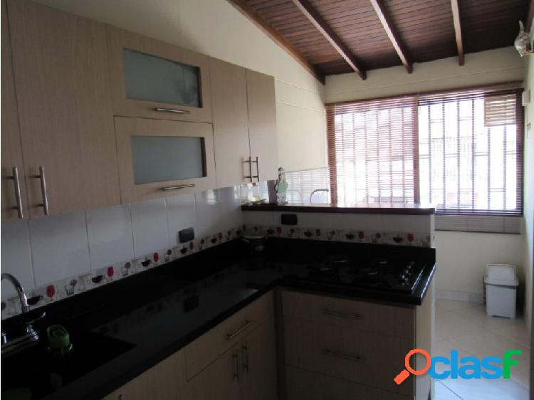 Venta de Casa Aranjuez Sector San Cayetano