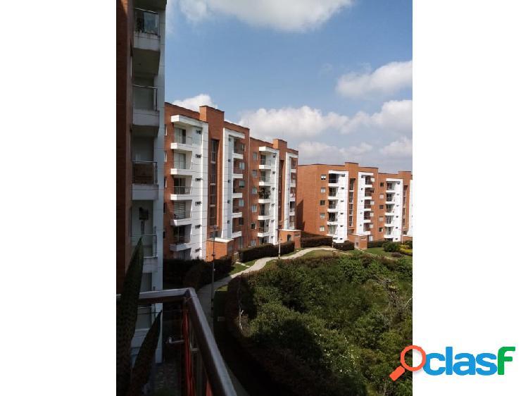 apartamento en venta Rionegro antioquia PTS LC