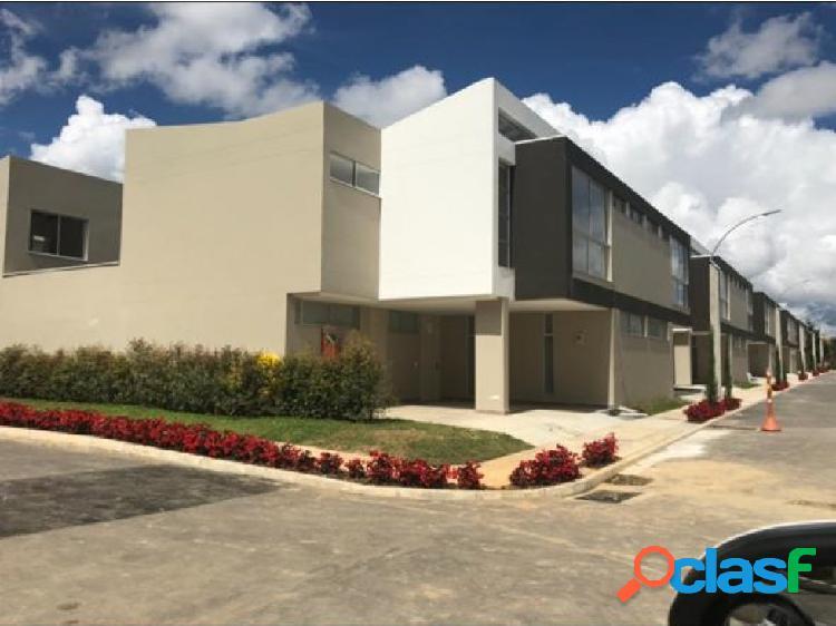 casa en venta Rionegro Antioquia UC LC