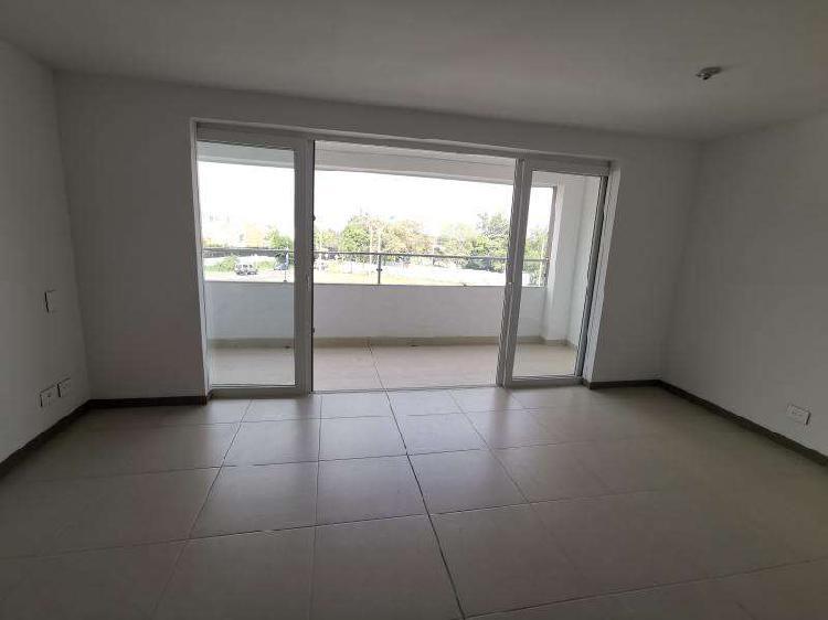 Apartamento En Venta En Cali Pance CodVBVLZ_2370