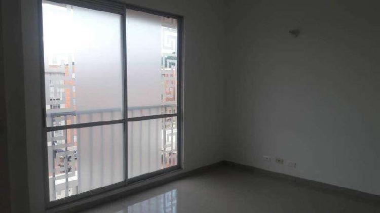 Apartamento En Venta En Cúcuta San Luis CodVBHCI_1577
