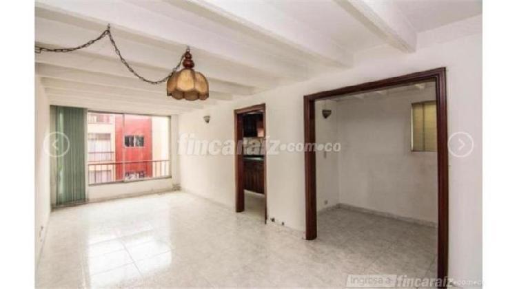 Apartamento en Venta Cali Prados del Norte