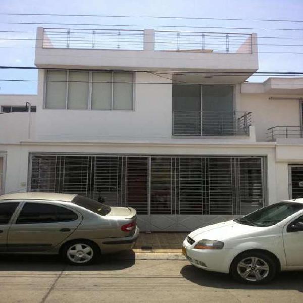 Casa En Venta En Cúcuta Ceiba Ii CodVBHCI_1575
