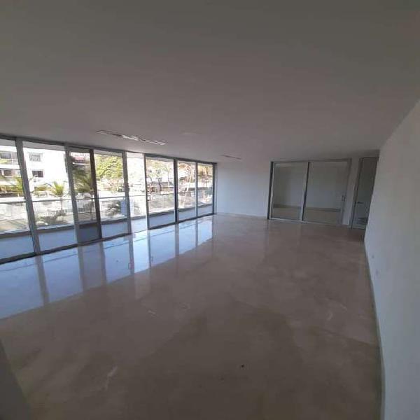 Se arrienda apartamento en el barrio Riomar 2549473