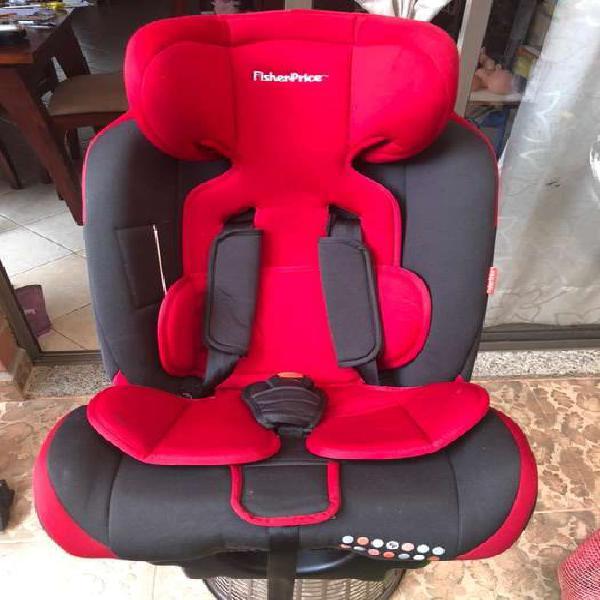 Silla de carro para Bebe/ Niños