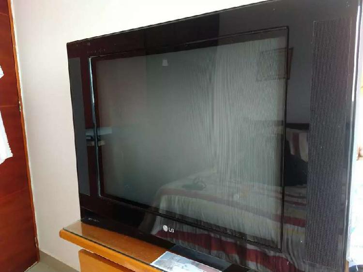 TV LG 29 pulg y 21 pulg