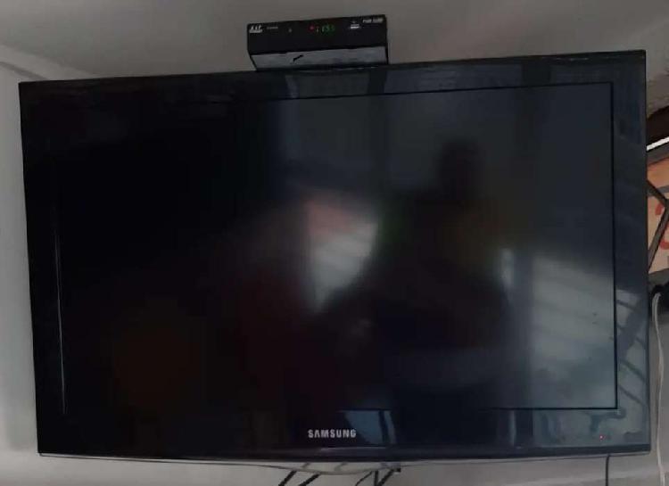 Televisor de 32 pulgadas LED