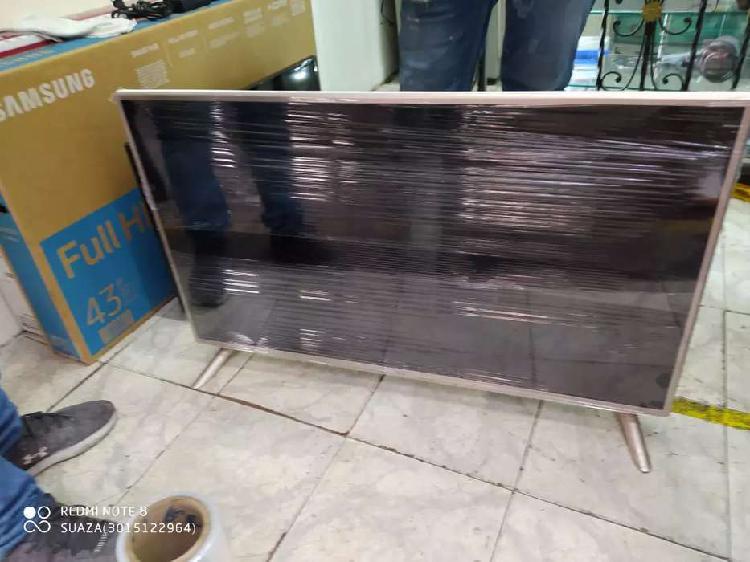 Televisor lg smart TV de 42 pulgadas wifi youtube nexflix