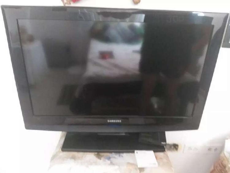 Tvs Samsung para repuesto