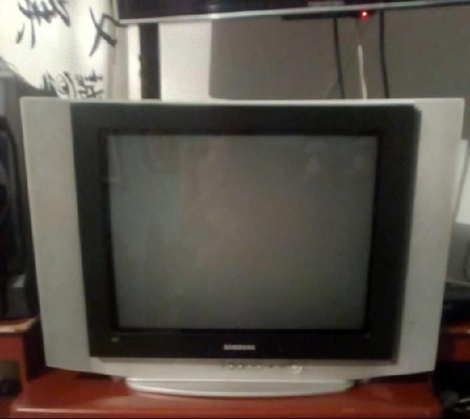 Vendo 2 TV en buen estado
