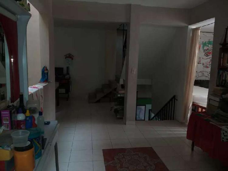 Venta de Casa en Tuluá barrio Portales del Rio - Casa