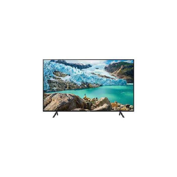 "Televisor Samsung 50"" RU7100 UHD 4K Nuevo"
