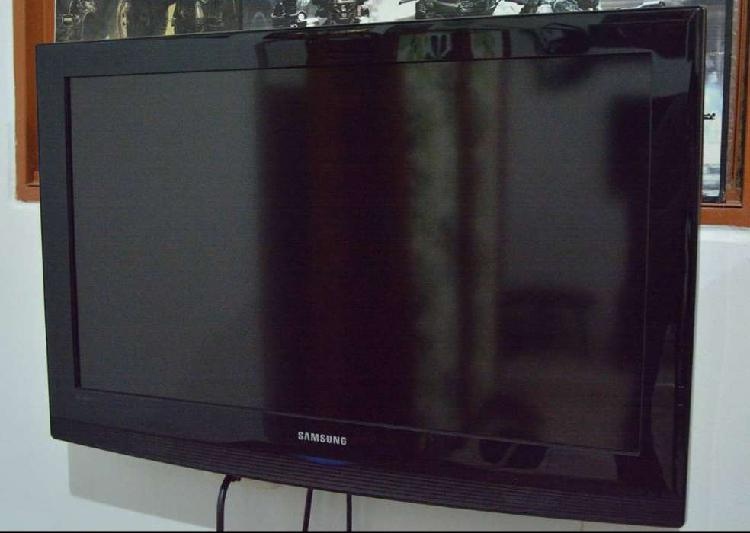 Tv led de 32 pulgadas samsung