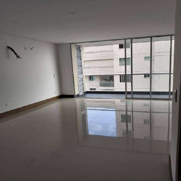 Venta de apartamento para estrenar en Moratto 44 - Cabecera,