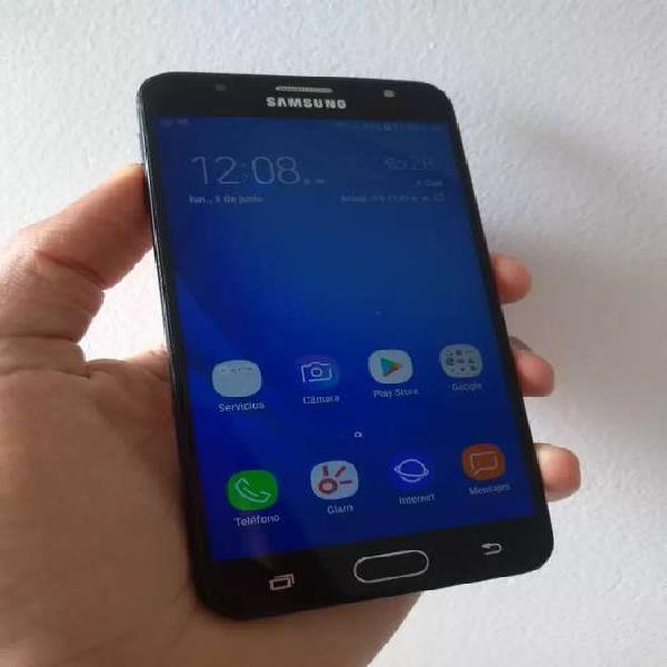 Samsung galaxy j7 prime 3ram 16gb perfecto estado full