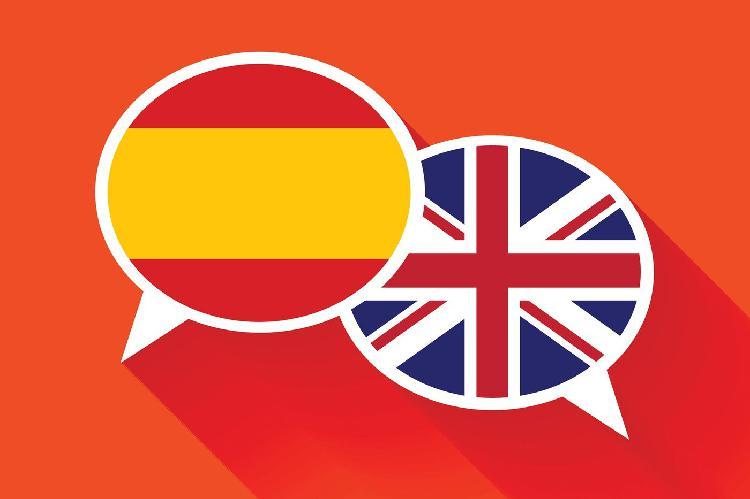 Se dictan clases de Inglés ONLINE para estudiantes de todo