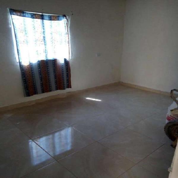 Se vende apartamento en Baranoa Atlantico barrio Villa Clara