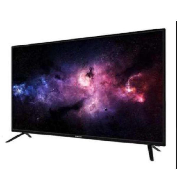 "Televisor Caixun 43"" UHD (4K) Smart tv"