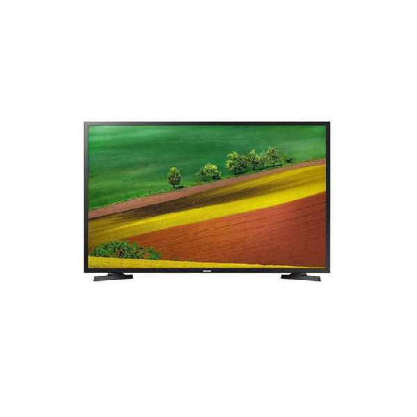 """Televisor Samsung 49"""" J5290 Smart Nuevo"""