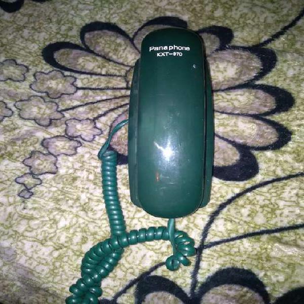Vendo celular Kalley Silver Pro para repuestos y Teléfono