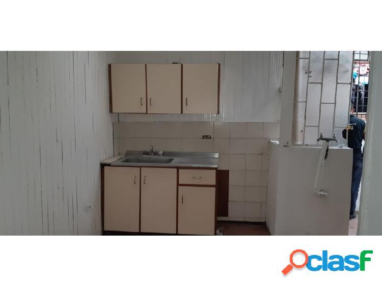 Alquiler de Apartamento en el Centro, Manizales