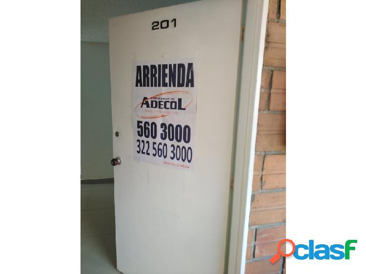 Apartaestudio en Venta La América Medellin