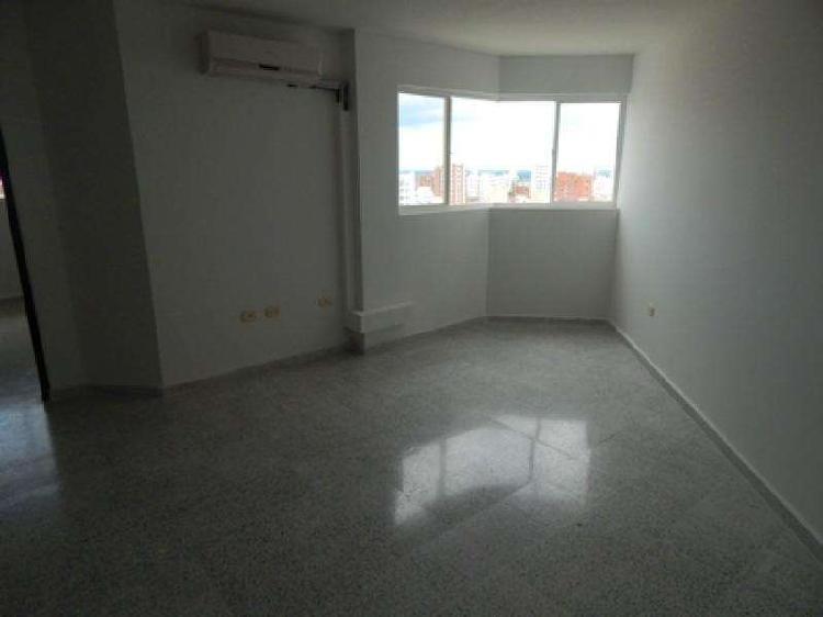 Apartamento En Arriendo En Barranquilla Altos De Limon