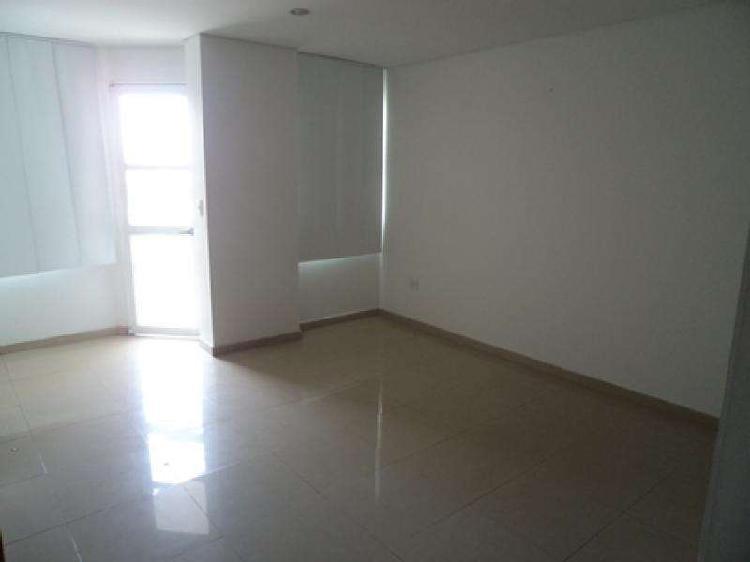 Apartamento En Arriendo En Barranquilla La Campina