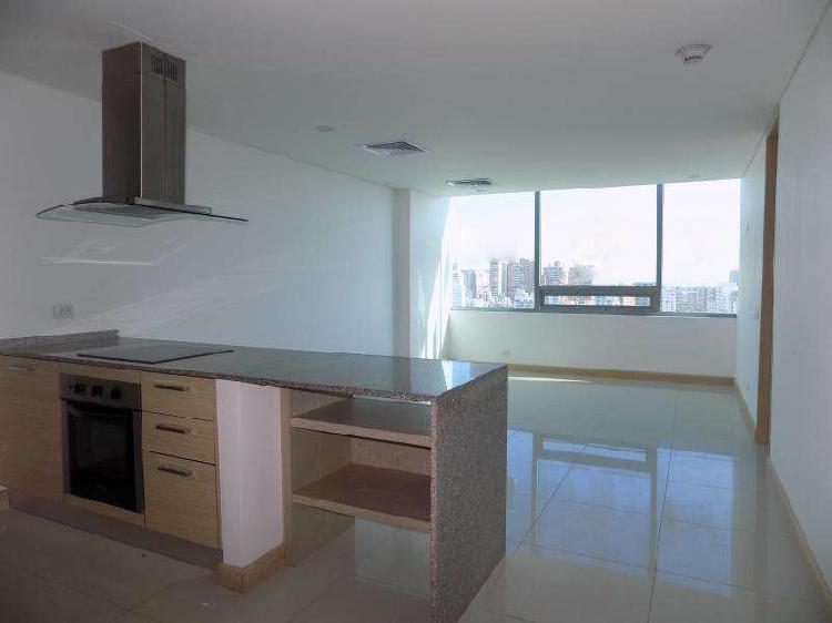 Apartamento En Arriendo En Barranquilla La Castellana