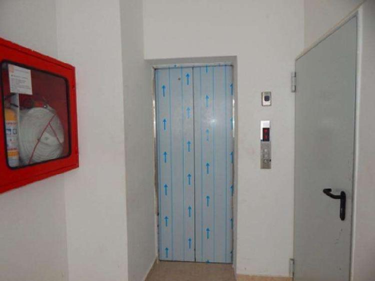 Apartamento En Venta En Barranquilla Ciudad Jardin
