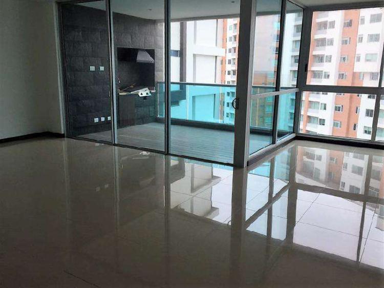 Apartamento En Venta En Barranquilla La Castellana