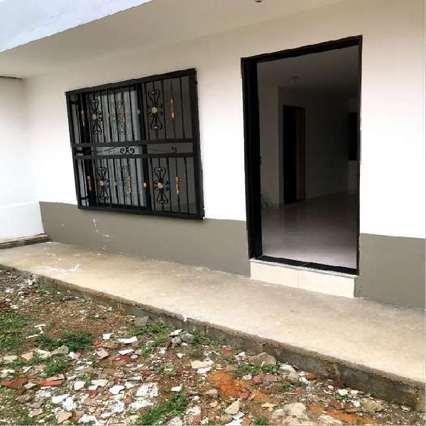 Apartamento arriendo San Antonio de prado_ wasi2578612