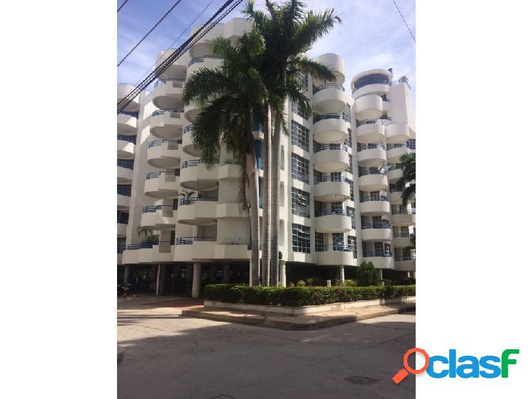 Apartamento en VENTA en SANTA MARTA - Colombia