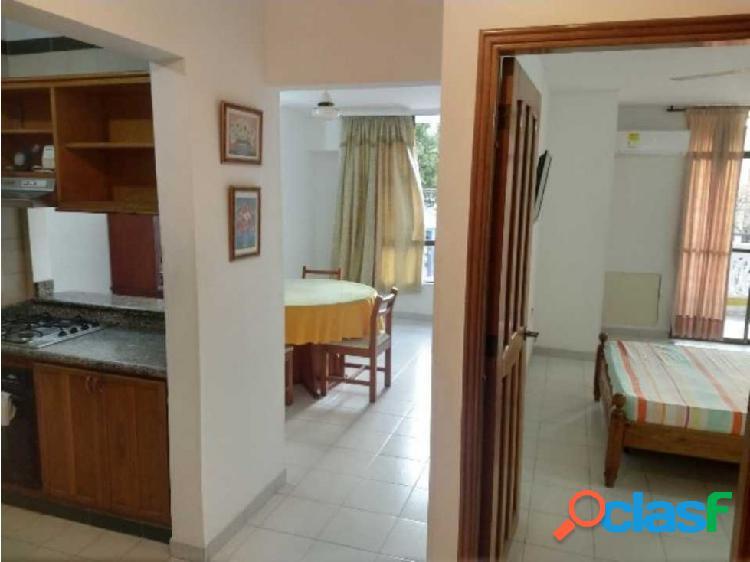 Apartamento una habitación en venta en Rodadero