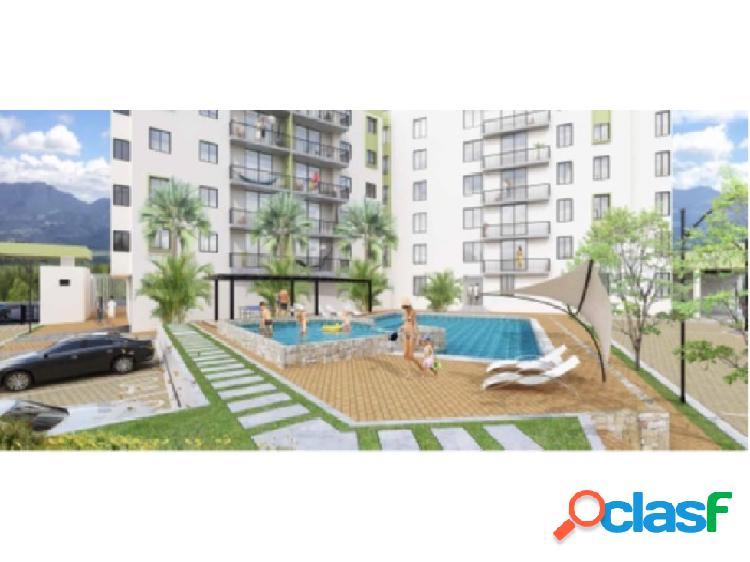 Apartamentos Las Vasijas- Agua De Dios
