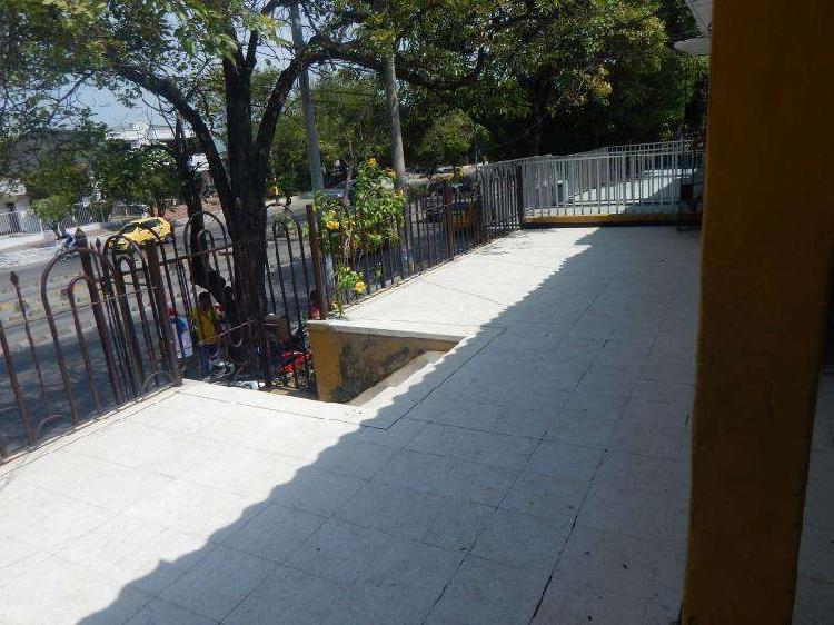 Casa En Venta En Barranquilla La Victoria CodVBARE77869