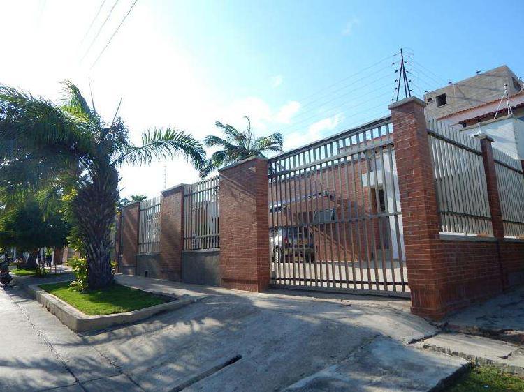 Casa En Venta En Barranquilla Villa Del Este CodVBARE73503