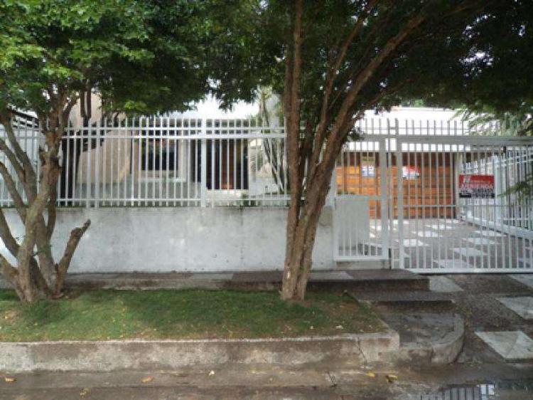 Casa En Venta En Barranquilla Villa Santos CodVBARE61538