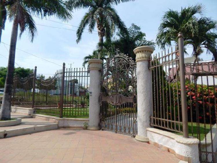 Casa En Venta En Barranquilla Villa Santos CodVBARE70249