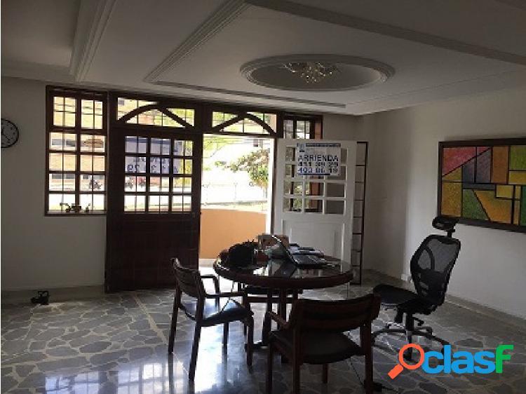 Casa-Local en Venta Simon Bolivar Medellin