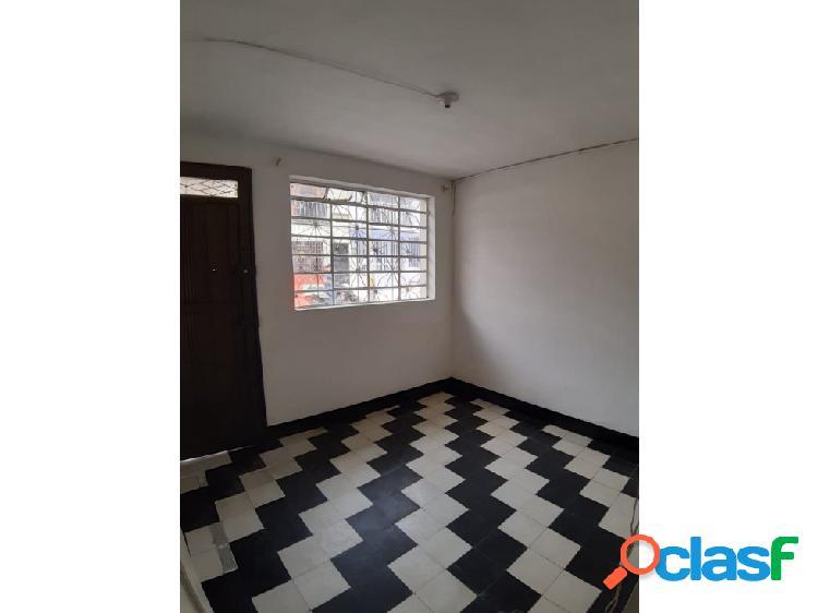 Casa en Venta Buenos Aires Medellin