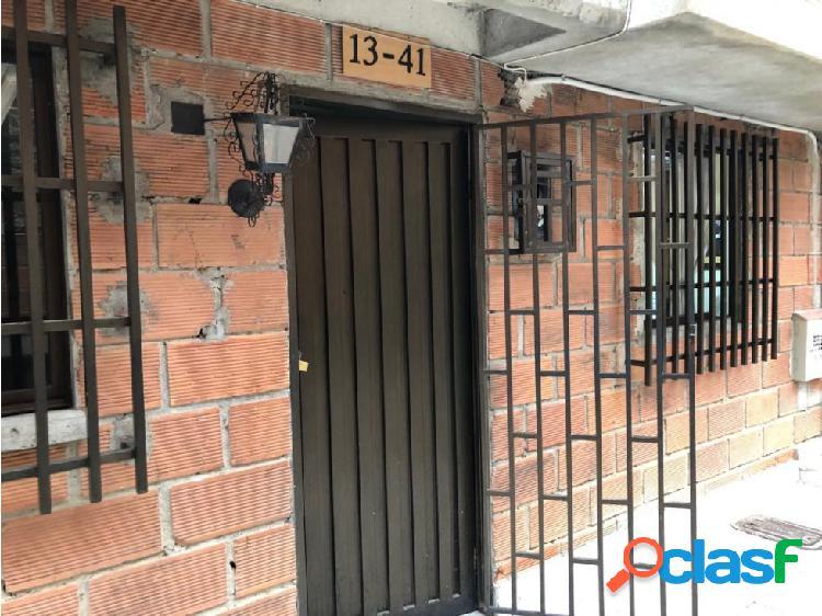 Casa en Venta Buenos aires - LOS CERROS Medellin