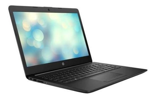 Computador Portátil Hp 14-cm0046la Amd A4-9125 Apu