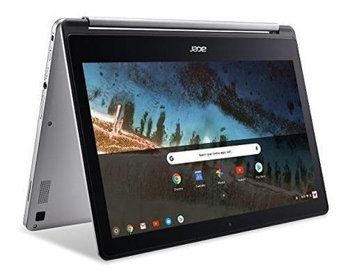 Computadora Portatil Acer Chromebook R 13 Full Hd Mediatek